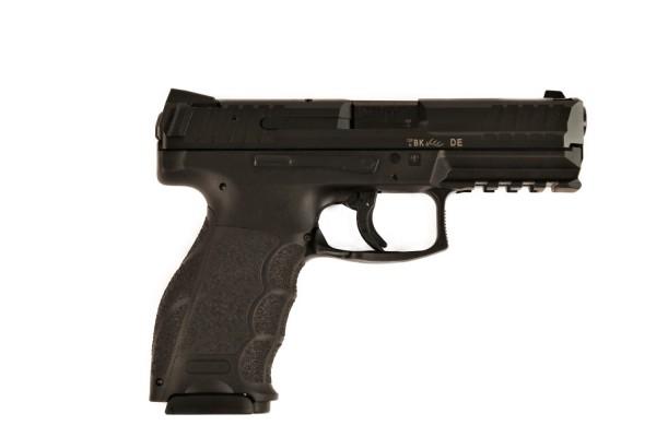 Heckler & Koch SFP9 - SF Kal. 9mm