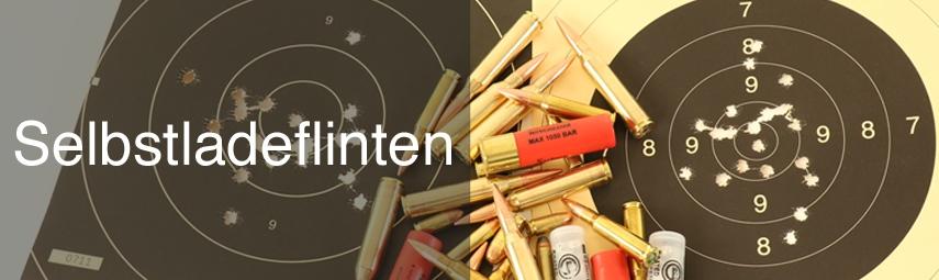 sportwaffen-selbstladeflinte