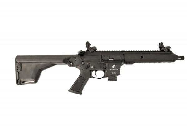 "Schmeisser AR 15 - 9 Sport Kal. 9 mm Lauflänge 10,5"" Zoll"
