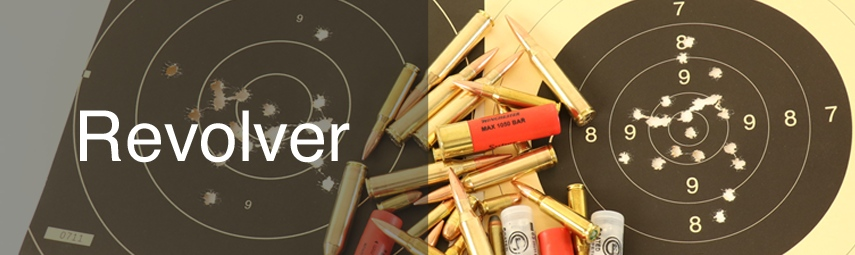 sportwaffen-revolver