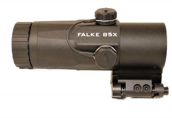 FALKE B5X Vergrößerungsmodul