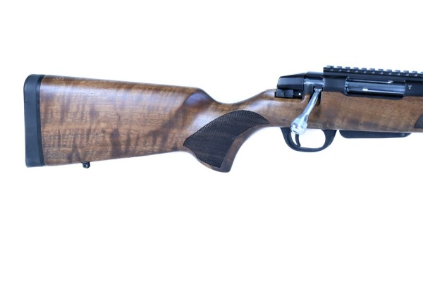 Brenner Repetierbüchse BR 20 Holz Kal. 308 Win