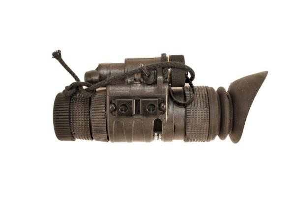 Nachtsichtgerät NIGHT-TRONIC NT 940 Bravo AG Onyx