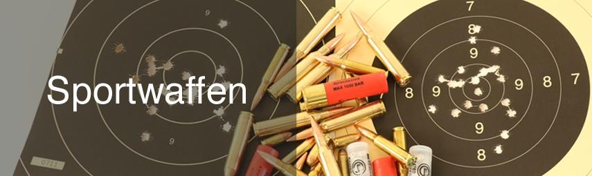 kategorie-sportwaffen