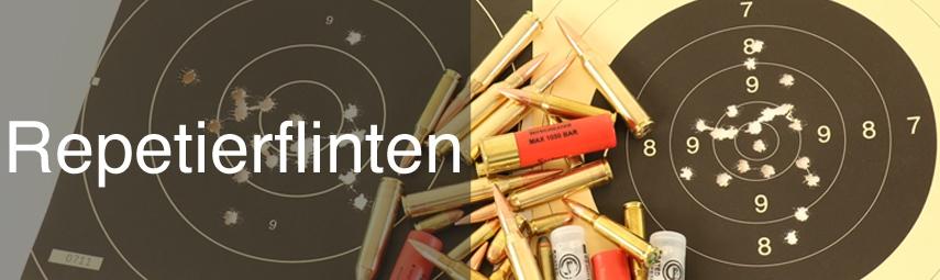 sportwaffen-repetierflinten