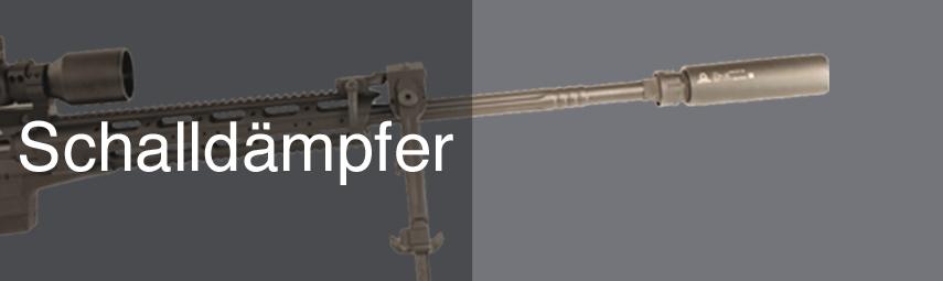 schalld-ampfer-2