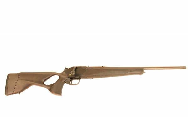 Blaser R 8 Ultimate im Kaliber .308 Win.