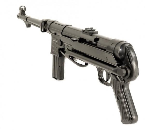 GSG MP 40 Kaliber 9 mm Klassiker