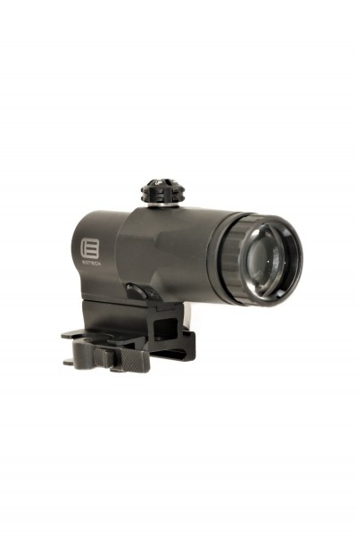 EOTech G 30 FM 3 fach Vergrößerungsmodul/Magnifier in schwarz für HWS