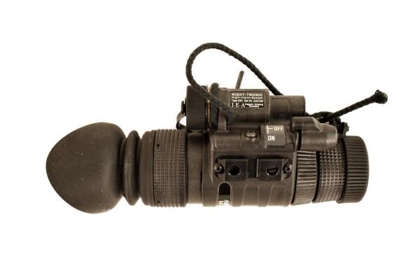 Nachtsichtgerät NIGHT-TRONIC NT 940 Onyx Intense