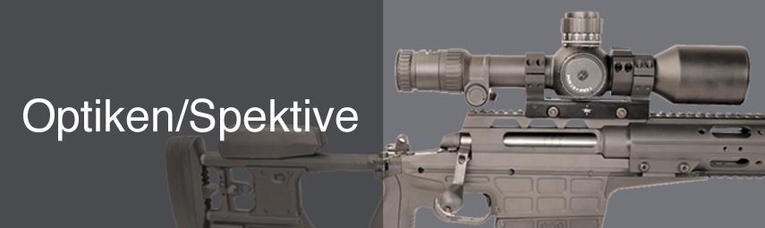 kategorie-optiken-spektive