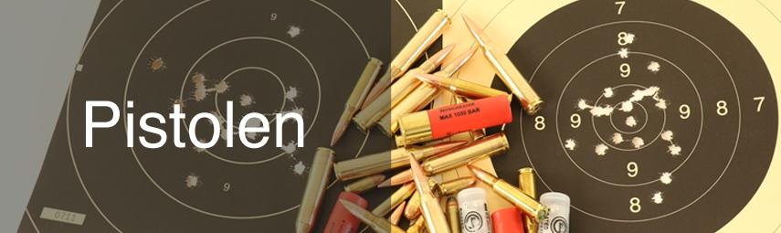 sportwaffen-pistolen