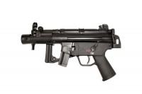 Heckler & Koch SP5K Kal. 9mm