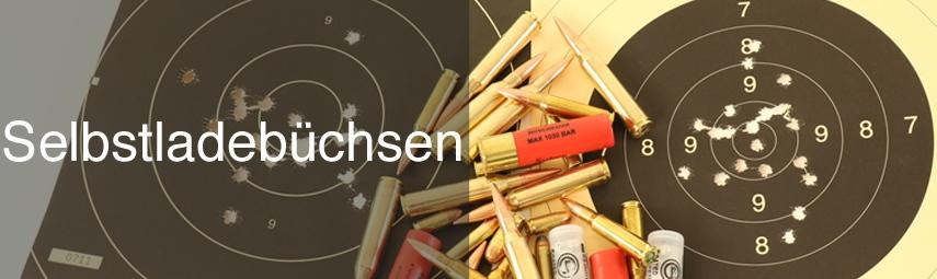 sportwaffen-selbstladeb-uchse